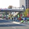 【ランニング】初心者がマラソン大会出場→5kmがオススメ