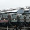 【マイクロエース】大阪メトロ御堂筋線21系更新改造車、千日前線25系更新改造車を製品化