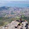 世界一周108日目 南アフリカ(30) 〜「世界の住みたい街トップ10」の常連・ケープタウンは本当の楽園だった〜