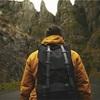 ミステリーランチで登山したい! スクリー32/クーリー40