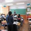 6年生:社会 日本と世界との関わり