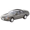 【トミカ】トミカリミテッドヴィンテージ ネオ TLV-NEO 『日産スカイライン GTS25 タイプX・G』ミニカー【トミーテック】より2020年1月発売予定♪