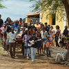バクラウ 地図から消された村/Bacurau(クレベール・メンドンサ・フィリオ監督,2019年)