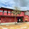 【金沢】「ひがし茶屋街」は加賀藩公認で誕生した金沢の茶屋街の中でも最も規模が大きい茶屋街