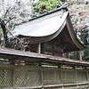 福島県の神社から陸奥NO1神社の地位が宮城県に奪われた理由とは【一の宮】