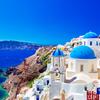 地中海クルーズに行きたい。たとえ骨になろうとも。