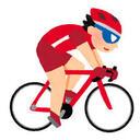 脳出血から生還~もう一度ロードバイクに乗りたい55歳男の闘病記
