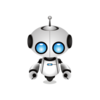 【eMAXIS Neo】革新テーマ型インデックスファンドの実験状況を報告!ロボットが熱い?!