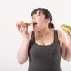 食べても満腹感がない!その原因がは腸内環境にある!?