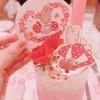 【東京 カフェ巡り】急げ!~11/7まで♡マロンクリームカフェ in 新宿