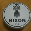 NIXON RDTA V1.5 by GASMODS