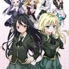 アニメ好きなアニメ友達募集ならSNS、Tetra(テトラ)を使ったほうが良い理由!!