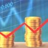 dポイント投資 dポイントの利益分のみの引き出しについての考察