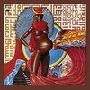Miles Davis / Live - Evil