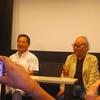 なべおさみ × 満田かずほ監督 トークショー レポート・『独身のスキャット』(3)