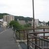 神田橋通り