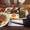 #267 のものキッチン 栃木のもの定食