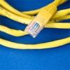 インターネットは民主主義の切札か?!〜五感を働かせる(その5)