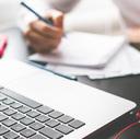 Equipment rental software blogs