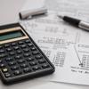 直接原価計算とは 原価を変動費と、期間費用として処理する固定費に分ける