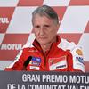 ★Ducatiパオロ・チャバッティ「Moto3の参戦も将来的に考えている。」