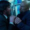 アクション映画の格闘シーンでよく見る「敵の倒し方」から好きなやつをご紹介