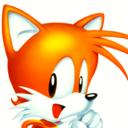 Tails の(仮)