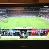 〜俺たちが、大阪さ〜 J1第19節 vsC大阪(home)