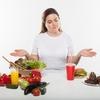 食事制限について考える日