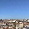ポルトガル旅行