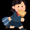 【川原健一の疑問】高級食パン経営はなぜ流行した?