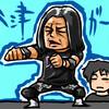 10・16 DDT大森駅前イベントプロレス「大森UTANフェスタ2016」tweetまとめ