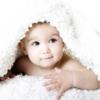 100均で揃う赤ちゃん用品おすすめ6選