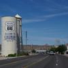 【番外編1】アリゾナでルート66を走る(キングマン~セリグマン)