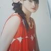 松野莉奈さん(りななん)が亡くなった
