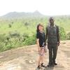 ガーナ体験記:その2