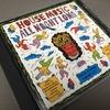 Best Of House Music Volume 3 - House Music All Night Long