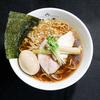 【オススメ5店】鎌倉・江の島(神奈川)にあるラーメンが人気のお店
