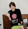 3月19日は刈川佳祐さんをゲストにお迎えしました~