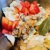 残りもの野菜を、ホットクックでスープにしましょ