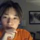 【NCT】10人で活動するnct127が見たいというファンの声に対してテヨンの回答は?