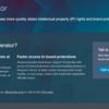 日本でAmazon IP Acceleratorのサービスがまもなく開始?日本で商標が登録