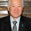 【みんな生きている】横田めぐみさん[滋さん死去]/NKT〈鳥取〉