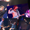 HOTLINE2014北海道エリア、ファイナル進出アーティストが決定しました!