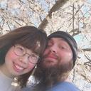 アメリカ人と結婚・海外移住するまでのDiary