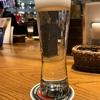アサヒビールが生み出した透明なクラフトビール!「クリアクラフト」を飲んできました!