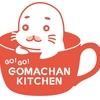 「少年アシベ GO!GO!ゴマちゃん」のカフェが期間限定でオープン!