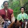麒麟がくる/第3話【美濃の国】あらすじと感想(ネタバレあり)大河ドラマ/2020年
