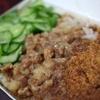 鳳山米糕(彰化市)