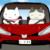 にゃー美さんと、うきうきドライブ